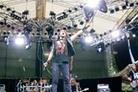 Metalfest-Austria-20120601 Death-Angel- 0642