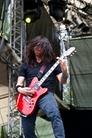 Metalfest-Austria-20120601 Death-Angel- 0747