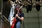 Metalfest-Austria-20120601 Death-Angel- 0752
