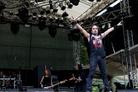 Metalfest-Austria-20120601 Death-Angel- 0768