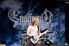 Metalfest-Austria-20120601 Ensiferum- 1011