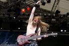 Metalfest-Austria-20120601 Ensiferum- 1063