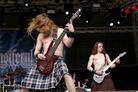 Metalfest-Austria-20120601 Ensiferum- 1068