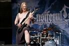 Metalfest-Austria-20120601 Ensiferum- 1077