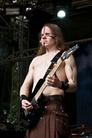 Metalfest-Austria-20120601 Ensiferum- 1103