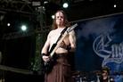 Metalfest-Austria-20120601 Ensiferum- 1105