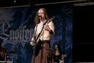 Metalfest-Austria-20120601 Ensiferum- 1119