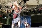 Metalfest-Austria-20120601 Ensiferum- 1123