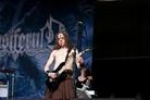 Metalfest-Austria-20120601 Ensiferum- 1138