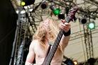 Metalfest-Austria-20120601 Ensiferum- 1167