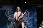Metalfest-Austria-20120601 Ensiferum- 1182
