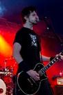 Metalfest-Austria-20120601 Gurd- 0855