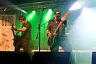 Metalfest-Austria-20120601 Gurd- 0907