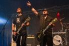 Metalfest-Austria-20120601 Gurd- 0909