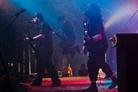 Metalfest-Austria-20120601 Gurd- 0949