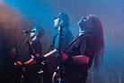 Metalfest-Austria-20120601 Gurd- 0968