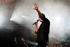 Metalfest-Austria-20120602 Blind-Guardian- 2040