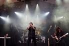 Metalfest-Austria-20120602 Blind-Guardian- 2113