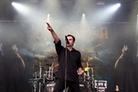 Metalfest-Austria-20120602 Blind-Guardian- 2115