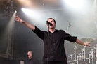 Metalfest-Austria-20120602 Blind-Guardian- 2167