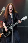 Metalfest-Austria-20120602 Blind-Guardian- 2181