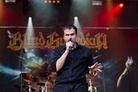 Metalfest-Austria-20120602 Blind-Guardian- 2194