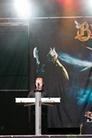 Metalfest-Austria-20120602 Blind-Guardian- 2197