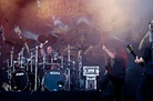 Metalfest-Austria-20120602 Blind-Guardian- 2216