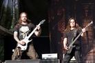 Metalfest-Austria-20120602 Hypocrisy- 1917