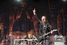 Metalfest-Austria-20120602 Hypocrisy- 1929