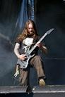 Metalfest-Austria-20120602 Hypocrisy- 1971