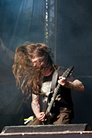Metalfest-Austria-20120602 Hypocrisy- 1985