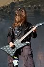 Metalfest-Austria-20120602 Hypocrisy- 1995