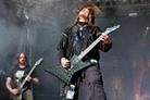 Metalfest-Austria-20120602 Hypocrisy- 1997