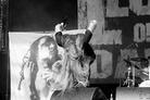 Metalfest-Austria-20120602 Legion-Of-The-Damned- 1602