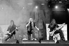Metalfest-Austria-20120602 Legion-Of-The-Damned- 1615a