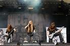 Metalfest-Austria-20120602 Legion-Of-The-Damned- 1622