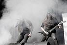 Metalfest-Austria-20120602 Legion-Of-The-Damned- 1647