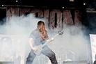 Metalfest-Austria-20120602 Legion-Of-The-Damned- 1682a