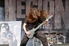 Metalfest-Austria-20120602 Legion-Of-The-Damned- 1688