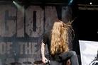 Metalfest-Austria-20120602 Legion-Of-The-Damned- 1700
