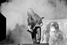 Metalfest-Austria-20120602 Legion-Of-The-Damned- 1705