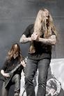 Metalfest-Austria-20120602 Legion-Of-The-Damned- 1715