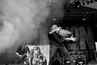 Metalfest-Austria-20120602 Legion-Of-The-Damned- 1727