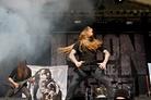 Metalfest-Austria-20120602 Legion-Of-The-Damned- 1728