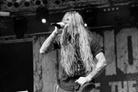 Metalfest-Austria-20120602 Legion-Of-The-Damned- 1766