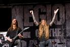 Metalfest-Austria-20120602 Legion-Of-The-Damned- 1811a