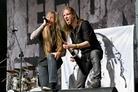 Metalfest-Austria-20120602 Legion-Of-The-Damned- 1856