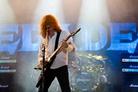 Metalfest-Austria-20120602 Megadeath- 2276