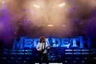 Metalfest-Austria-20120602 Megadeath- 2285